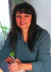 Renata Mussgnug